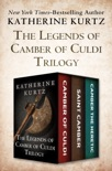 The Legends of Camber of Culdi Trilogy e-book