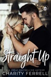 Straight Up book summary, reviews and downlod