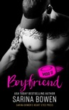 Boyfriend e-book Download