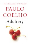 Adultery book summary, reviews and downlod