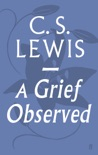 A Grief Observed book summary, reviews and download