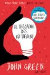 Le théorème des Katherine book summary, reviews and downlod
