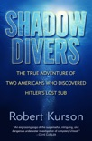 Shadow Divers book summary, reviews and download