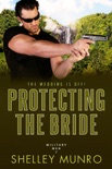 Protecting the Bride book summary, reviews and downlod