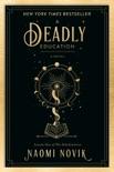 A Deadly Education e-book