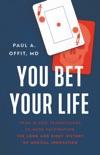 You Bet Your Life e-book