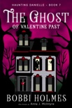 The Ghost of Valentine Past book summary, reviews and download
