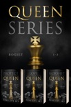 Free Queen Series Boxset book synopsis, reviews