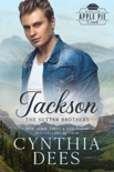 Jackson book summary, reviews and download