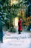 Sustaining Faith book summary, reviews and downlod