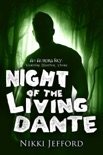 Night of the Living Dante book summary, reviews and downlod