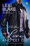 Love and Let Die book summary, reviews and downlod