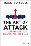 The Art of Attack book summary, reviews and download