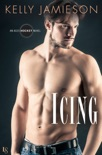 Icing book summary, reviews and downlod