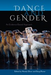 Dance and Gender book summary, reviews and download