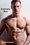 Fraternity Haze e-book