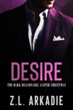 Desire book summary, reviews and downlod