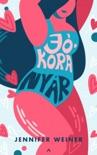 Jókora nyár book summary, reviews and downlod