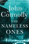 The Nameless Ones book summary, reviews and download