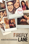 Firefly Lane book summary, reviews and download