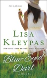 Blue-Eyed Devil book summary, reviews and downlod