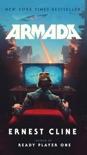 Armada book summary, reviews and downlod