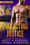 Protecting Justice book summary, reviews and downlod