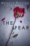 The Fear book summary, reviews and downlod