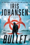 The Bullet book summary, reviews and downlod