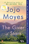 The Giver of Stars book summary, reviews and download