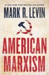 American Marxism e-book Download