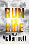 Run and Hide book summary, reviews and download
