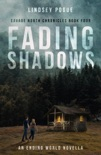 Fading Shadows book summary, reviews and downlod