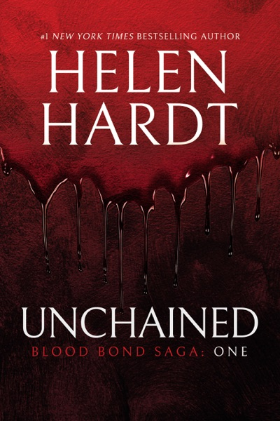 Unchained by Helen Hardt Book Summary, Reviews and E-Book Download