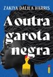 A Outra Garota Negra