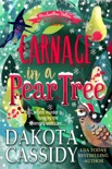 Carnage in a Pear Tree book summary, reviews and download