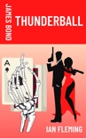 Thunderball book summary, reviews and download