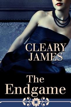 The Endgame E-Book Download