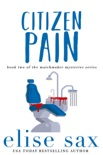 Citizen Pain book summary, reviews and downlod