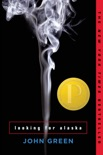 Looking for Alaska book summary, reviews and download