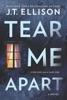 Tear Me Apart book image