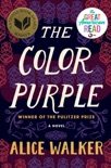 The Color Purple book summary, reviews and download