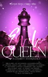 Evil Queen: A Charity Anthology book summary, reviews and downlod