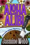Aloha Alibi book summary, reviews and download