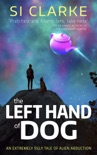 The Left Hand of Dog book summary, reviews and download