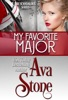 My Favorite Major (Regency Romance Book 1) book image
