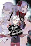 Is It Wrong to Try to Pick Up Girls in a Dungeon?, Vol. 16 (light novel) book summary, reviews and download