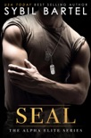 Seal book summary, reviews and download