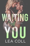 Waiting for You book summary, reviews and downlod