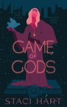 Game of Gods book summary, reviews and downlod